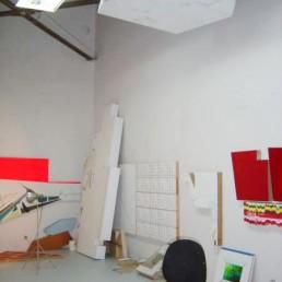 Mela M STUDIO 1