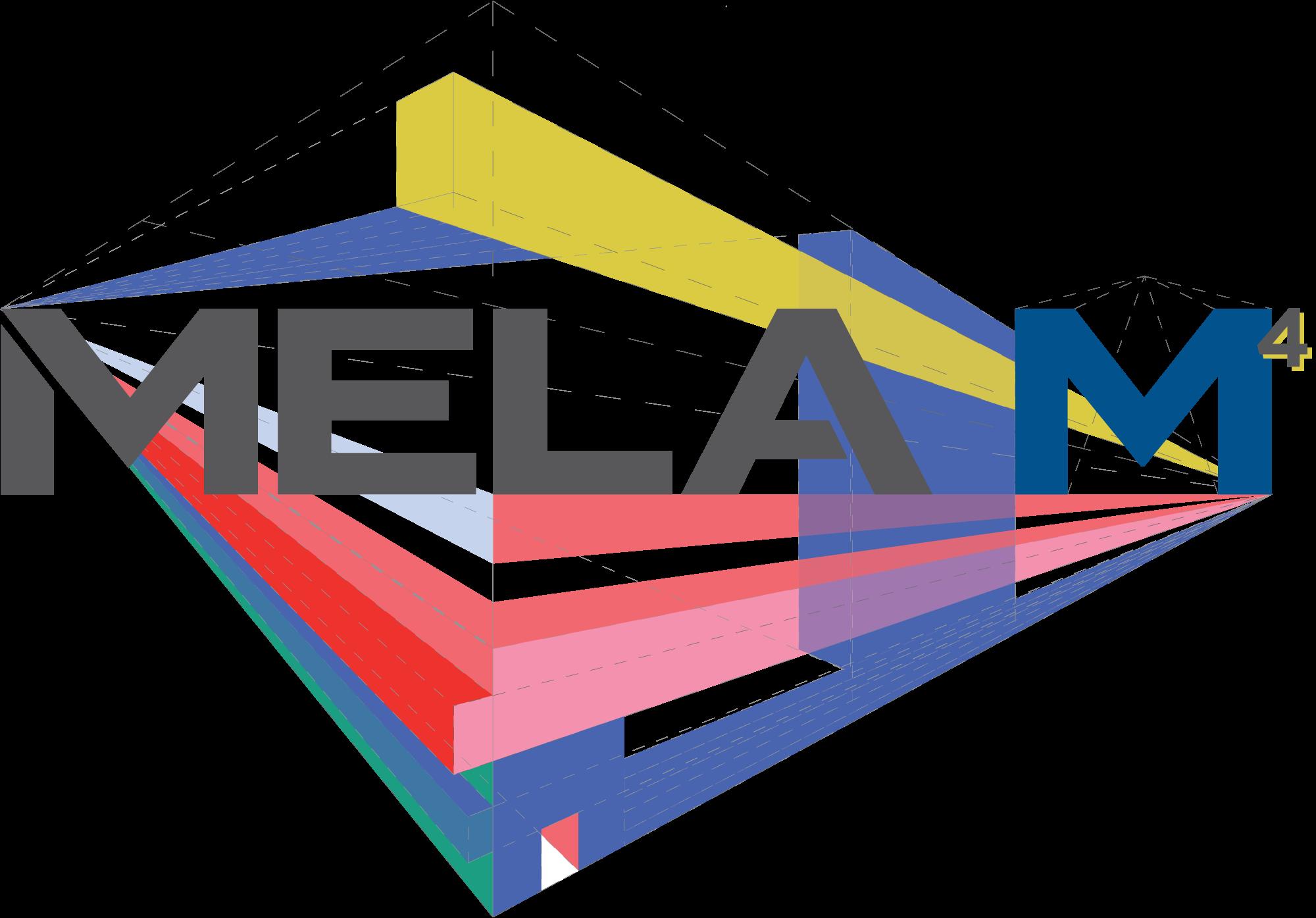 Mela M